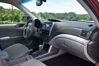 2013 Subaru Forester 2.5X Naugatuck, Connecticut 9