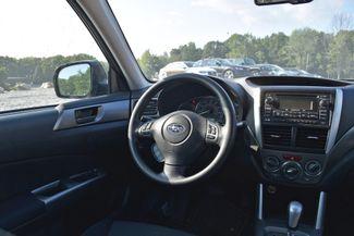 2013 Subaru Forester 2.5X Naugatuck, Connecticut 13