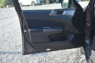 2013 Subaru Forester 2.5X Naugatuck, Connecticut 18
