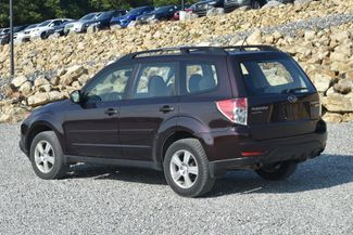2013 Subaru Forester 2.5X Naugatuck, Connecticut 2
