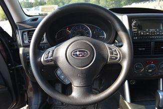 2013 Subaru Forester 2.5X Naugatuck, Connecticut 20