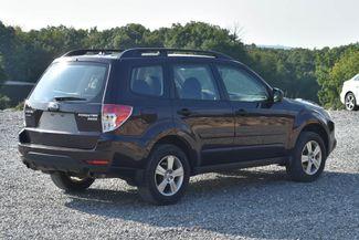 2013 Subaru Forester 2.5X Naugatuck, Connecticut 4