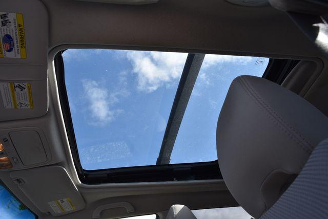 2013 Subaru Forester 2.5X Premium Naugatuck, Connecticut 12