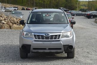 2013 Subaru Forester 2.5X Naugatuck, Connecticut 7