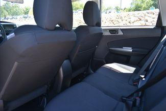 2013 Subaru Forester 2.5X Naugatuck, Connecticut 14