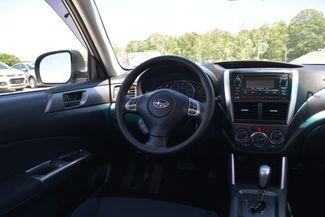 2013 Subaru Forester 2.5X Naugatuck, Connecticut 16
