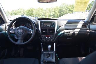 2013 Subaru Forester 2.5X Naugatuck, Connecticut 17