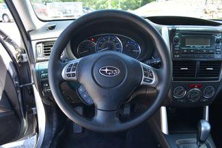 2013 Subaru Forester 2.5X Naugatuck, Connecticut 21