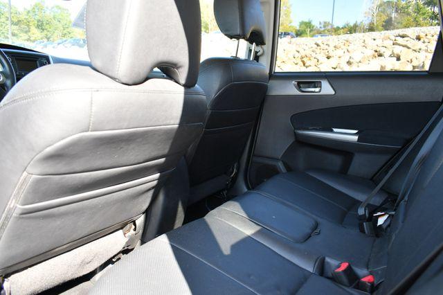 2013 Subaru Forester 2.5X Limited Naugatuck, Connecticut 11