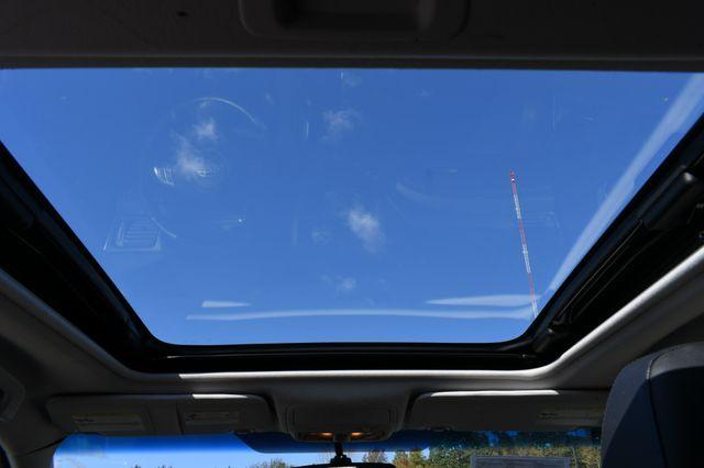 2013 Subaru Forester 2.5X Limited Naugatuck, Connecticut 14