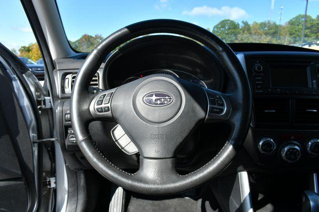 2013 Subaru Forester 2.5X Limited Naugatuck, Connecticut 16
