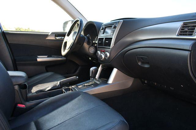 2013 Subaru Forester 2.5X Limited Naugatuck, Connecticut 8