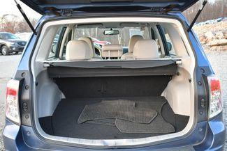 2013 Subaru Forester 2.5X Naugatuck, Connecticut 12