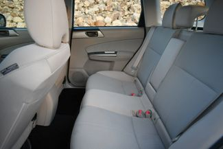 2013 Subaru Forester 2.5X Naugatuck, Connecticut 15