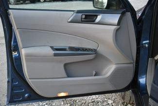 2013 Subaru Forester 2.5X Naugatuck, Connecticut 19