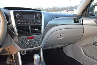2013 Subaru Forester 2.5X Naugatuck, Connecticut 22