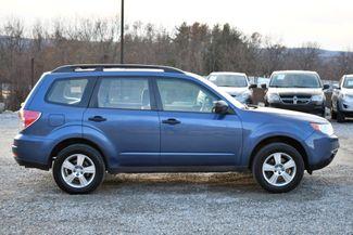2013 Subaru Forester 2.5X Naugatuck, Connecticut 5