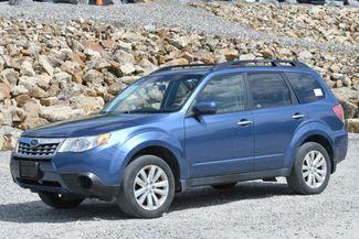 2013 Subaru Forester 2.5X Premium Naugatuck, Connecticut