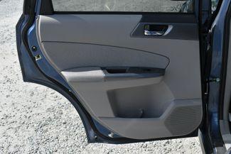 2013 Subaru Forester 2.5X Premium Naugatuck, Connecticut 11