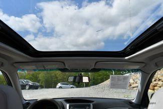 2013 Subaru Forester 2.5X Premium Naugatuck, Connecticut 15