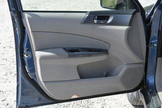 2013 Subaru Forester 2.5X Premium Naugatuck, Connecticut 16