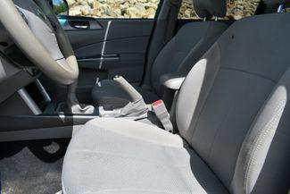 2013 Subaru Forester 2.5X Premium Naugatuck, Connecticut 17