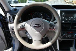 2013 Subaru Forester 2.5X Premium Naugatuck, Connecticut 18
