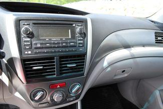 2013 Subaru Forester 2.5X Premium Naugatuck, Connecticut 19