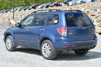 2013 Subaru Forester 2.5X Premium Naugatuck, Connecticut 2