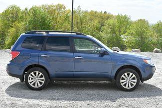 2013 Subaru Forester 2.5X Premium Naugatuck, Connecticut 5