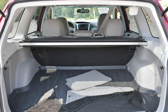 2013 Subaru Forester 2.5X Limited Naugatuck, Connecticut 12