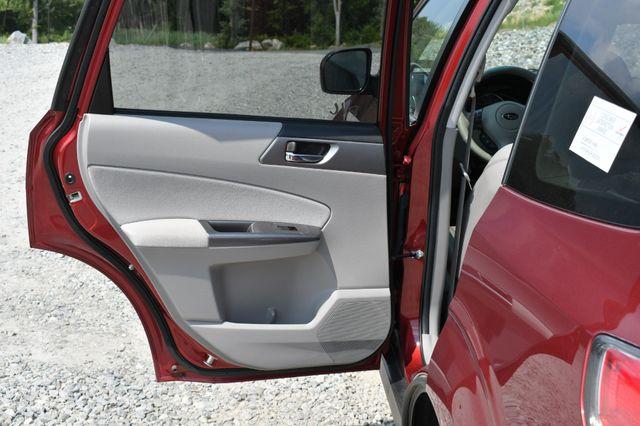 2013 Subaru Forester 2.5X Limited Naugatuck, Connecticut 13