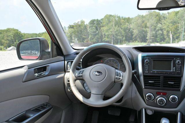 2013 Subaru Forester 2.5X Limited Naugatuck, Connecticut 15