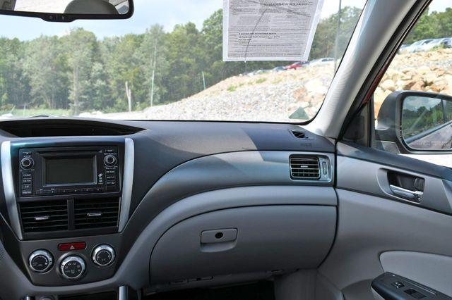 2013 Subaru Forester 2.5X Limited Naugatuck, Connecticut 17