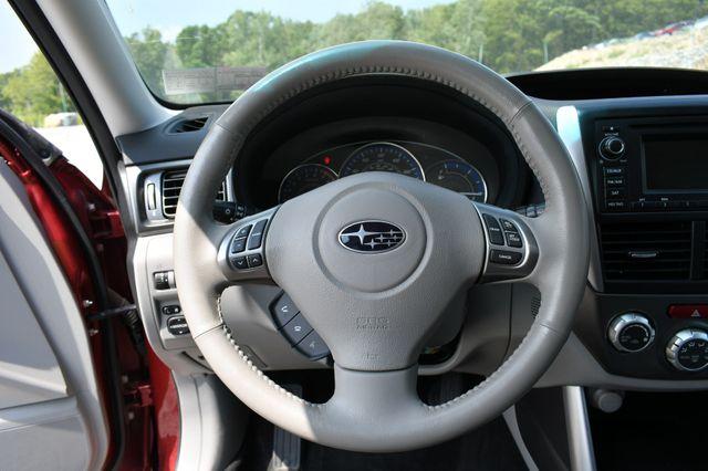 2013 Subaru Forester 2.5X Limited Naugatuck, Connecticut 21