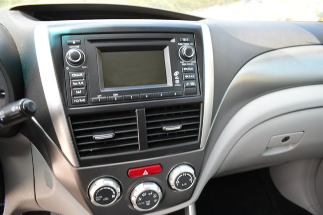 2013 Subaru Forester 2.5X Limited Naugatuck, Connecticut 22