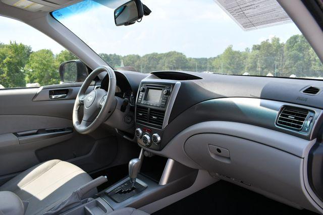 2013 Subaru Forester 2.5X Limited Naugatuck, Connecticut 9