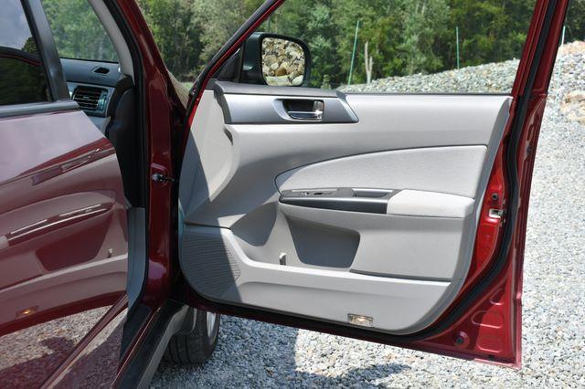 2013 Subaru Forester 2.5X Limited Naugatuck, Connecticut 10