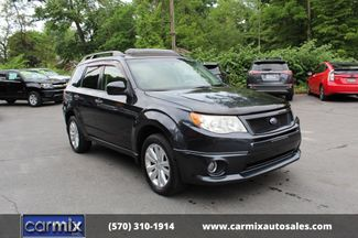 2013 Subaru Forester in Shavertown, PA