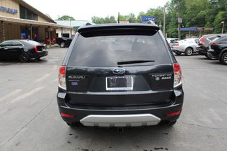 2013 Subaru Forester 25X Limited  city PA  Carmix Auto Sales  in Shavertown, PA