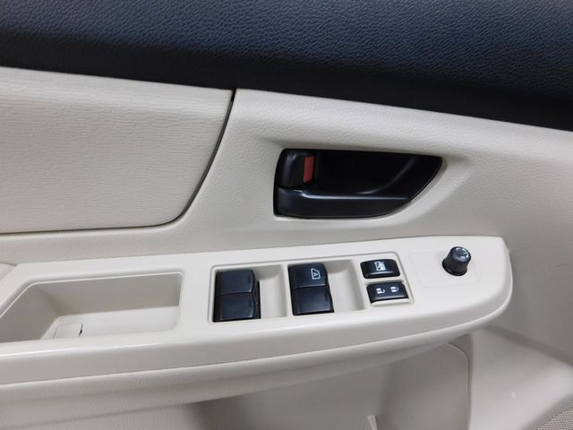 2013 Subaru Impreza 2.0i in Airport Motor Mile ( Metro Knoxville ), TN 37777