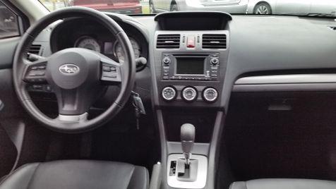 2013 Subaru Impreza 2.0i Sport Limited   Ashland, OR   Ashland Motor Company in Ashland, OR