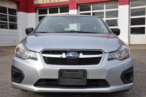 2013 Subaru Impreza  in Braintree