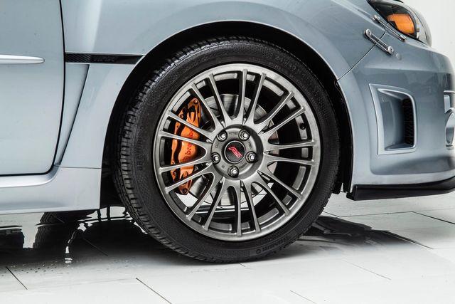 2013 Subaru Impreza WRX With Many Upgrades in , TX 75006