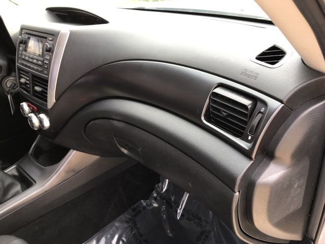 2013 Subaru Impreza WRX Premium in Carrollton, TX 75006