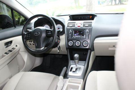 2013 Subaru Impreza Limited | Charleston, SC | Charleston Auto Sales in Charleston, SC