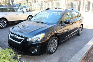 2013 Subaru Impreza 2.0i Sport Premium in Charleston, SC 29414