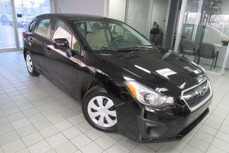 2013 Subaru Impreza 2.0i Premium Chicago, Illinois