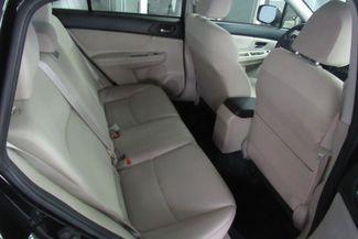 2013 Subaru Impreza 2.0i Premium Chicago, Illinois 11