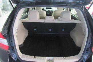 2013 Subaru Impreza 2.0i Premium Chicago, Illinois 8